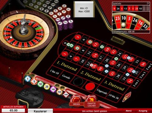 online casino um echtes geld spielen jetzt spilen